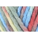 Sirdar Hayfield Bonus Extravaganza Chunky 100% Acrylic 200g Ball Knit Craft Yarn 123 Tricks