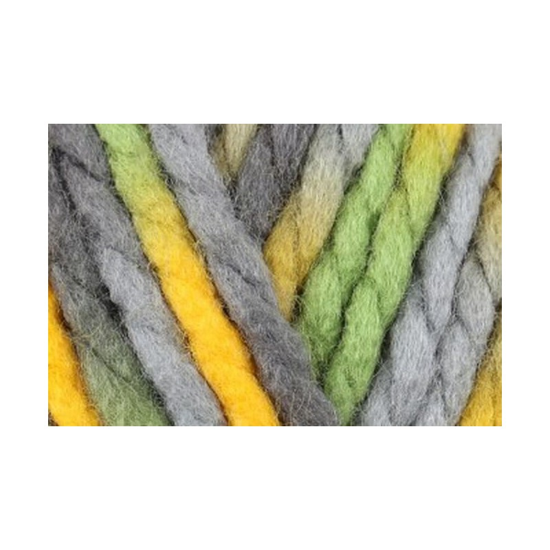 Sirdar Hayfield Bonus Extravaganza Chunky 100% Acrylic 200g Ball Knit Craft Yarn 127 Finale