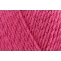 Sirdar Hayfield Bonus Glitter DK 100g Ball Knit Craft Double Knit Yarn Glow 229