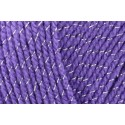 Sirdar Hayfield Bonus Glitter DK 100g Ball Knit Craft Double Knit Yarn Jewel 236