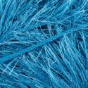 Sirdar Funky Fur Novelty Eyelash Knitting Knit Crochet Crafts 50g Ball Arctic Blue 209