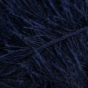Sirdar Funky Fur Novelty Eyelash Knitting Knit Crochet Crafts 50g Ball Blueberry 210
