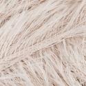 Sirdar Funky Fur Novelty Eyelash Knitting Knit Crochet Crafts 50g Ball Honey 204