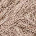 Sirdar Funky Fur Novelty Eyelash Knitting Knit Crochet Crafts 50g Ball Mocha 206