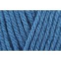 Sirdar Hayfield Baby Chunky 100g Ball Knitting Crochet Knit Craft Yarn 403 Brook