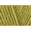Sirdar Hayfield Baby Chunky 100g Ball Knitting Crochet Knit Craft Yarn 405 Brook