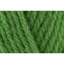 Sirdar Hayfield Chunky With Wool 100g Ball Knitting Crochet Knit Craft Yarn 115 Sage