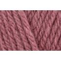 Sirdar Hayfield Chunky With Wool 100g Ball Knitting Crochet Knit Craft Yarn 686 Bramble