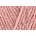 Sirdar Hayfield Chunky With Wool 100g Ball Knitting Crochet Knit Craft Yarn 693 Blossom