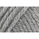 Sirdar Hayfield Chunky With Wool 100g Ball Knitting Crochet Knit Craft Yarn 770 Felt Grey