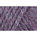 Sirdar Hayfield Chunky With Wool 100g Ball Knitting Crochet Knit Craft Yarn 871 Bellflower