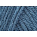 Sirdar Hayfield Chunky With Wool 100g Ball Knitting Crochet Knit Craft Yarn 994 Flexistone