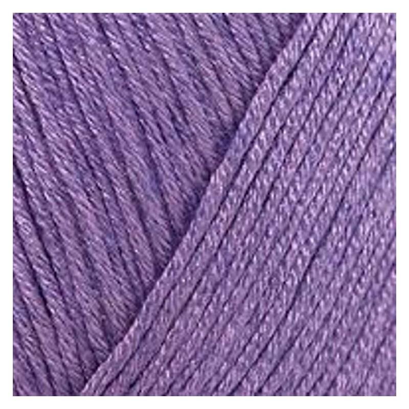 Sirdar Baby Bamboo DK Double Knitting Knit Crochet Crafts 50g Ball Dotty