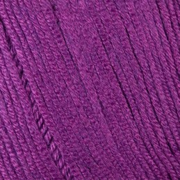 Sirdar Baby Bamboo DK Double Knitting Knit Crochet Crafts 50g Ball Grape