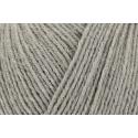 Silverblue Regia Soft Glitter 4 PLY Knitting Yarn Knit Wool Craft 100g Ball