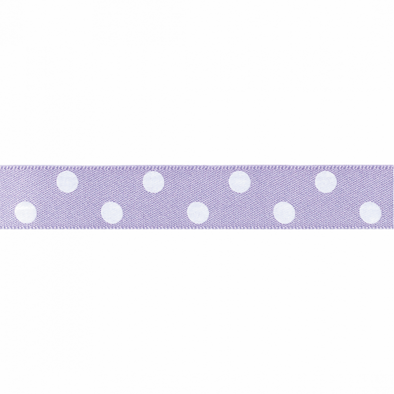 15mm x 2m 5m or 20m Berisfords Sew Happy Woven Polyester Craft Ribbon
