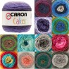 Caron Cakes The Original 200g Ball