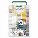 Madeira Soft Box Bobbinfil Softbox Sewing Bobbin Gift Craft Storage 8052 Lana Softbox
