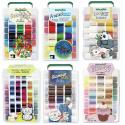 Madeira Soft Box Bobbinfil Softbox Sewing Bobbin Gift Craft Storage