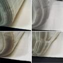Matilda's Own Premium Quality Batting Quilting Wadding Fabric Material