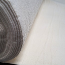 Wool Matilda's Own Premium Quality Batting Quilting Wadding Fabric Material