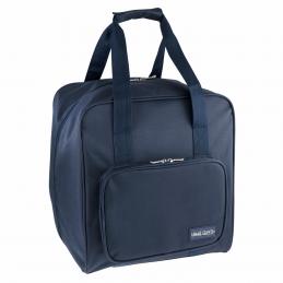 Navy Hobby Gift Overlocker Machine Bag Storage Craft