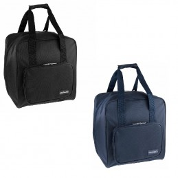 Black Hobby Gift Overlocker Machine Bag Storage Craft