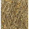 Orbit King Cole 25g Cosmos Glitter Yarn Wool Sparkle Sequin