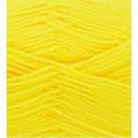 Acid King Cole Dollymix DK Knitting Yarn 25g Acrylic Crochet
