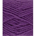 Crocus King Cole Dollymix DK Knitting Yarn 25g Acrylic Crochet