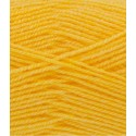 Gold King Cole Dollymix DK Knitting Yarn 25g Acrylic Crochet