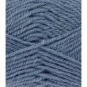 Jeans King Cole Dollymix DK Knitting Yarn 25g Acrylic Crochet