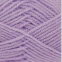 Lilac King Cole Dollymix DK Knitting Yarn 25g Acrylic Crochet