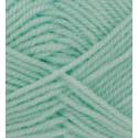 Nil King Cole Dollymix DK Knitting Yarn 25g Acrylic Crochet