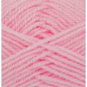 Pink King Cole Dollymix DK Knitting Yarn 25g Acrylic Crochet