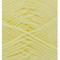 Primrose King Cole Dollymix DK Knitting Yarn 25g Acrylic Crochet