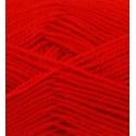 Red King Cole Dollymix DK Knitting Yarn 25g Acrylic Crochet
