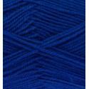 Royal King Cole Dollymix DK Knitting Yarn 25g Acrylic Crochet