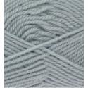 Silver King Cole Dollymix DK Knitting Yarn 25g Acrylic Crochet