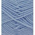 Sky King Cole Dollymix DK Knitting Yarn 25g Acrylic Crochet