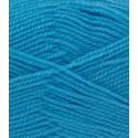 Surf King Cole Dollymix DK Knitting Yarn 25g Acrylic Crochet