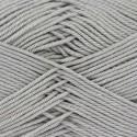 Silver King Cole Giza Cotton DK Knitting Yarn Mercerised Egyptian 100g Wool