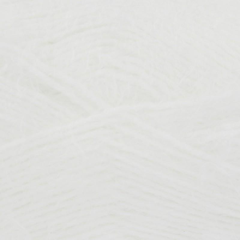 White King Cole Embrace DK Knitting Yarn Acrylic 100g Wool