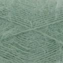 Eucalyptus King Cole Embrace DK Knitting Yarn Acrylic 100g Wool