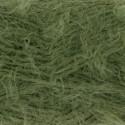 Evergreen King Cole Embrace DK Knitting Yarn Acrylic 100g Wool
