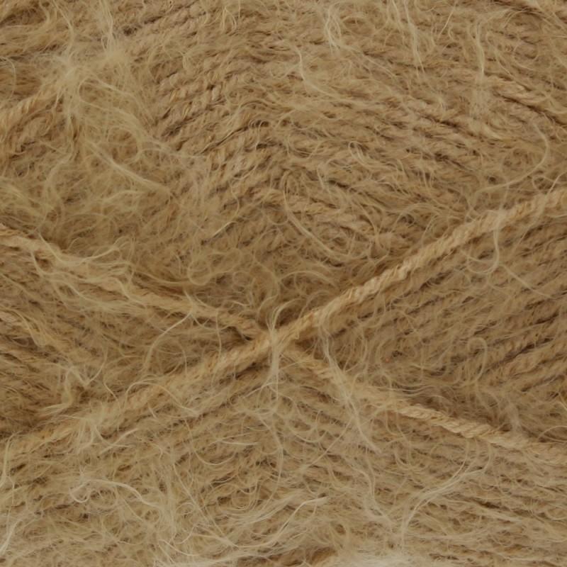 Camel King Cole Embrace DK Knitting Yarn Acrylic 100g Wool