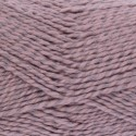King Cole Finesse Cotton Silk Knitting Yarn 50g Wool Antique Lilac 2814