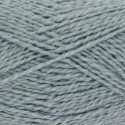 King Cole Finesse Cotton Silk Knitting Yarn 50g Wool Glacier 2817