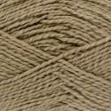 King Cole Finesse Cotton Silk Knitting Yarn 50g Wool Moss 2821