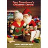 Jean Greenhowe's Christmas Special Double Knitting DK Booklet Yarn Wool Xmas